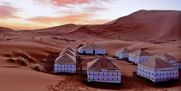 Best Morocco tours | Morocco Desert Tours |4 Days Desert tours from Marrakech