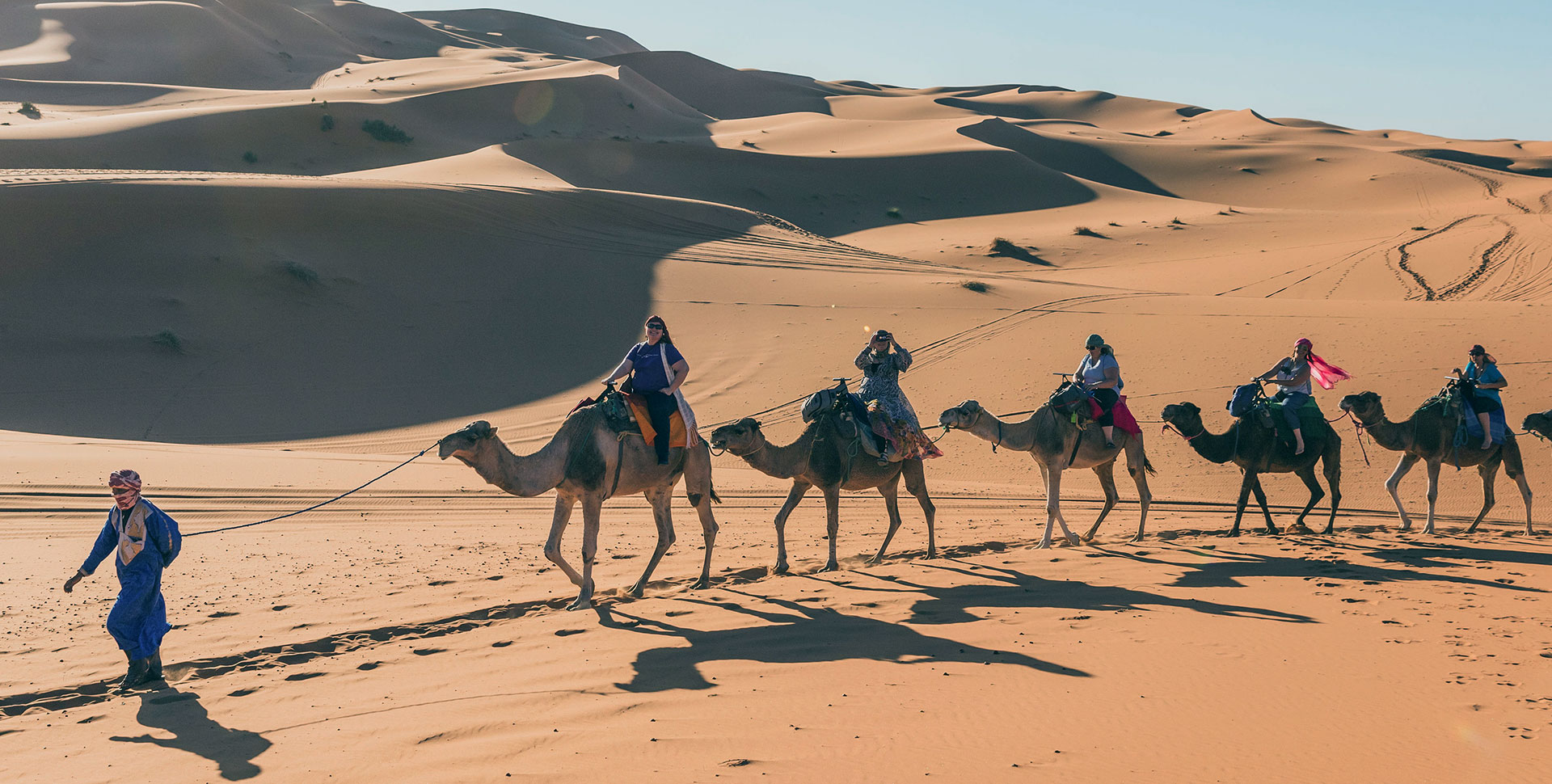 Best Morocco tours | Morocco Desert Tours